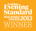 Evening-Standard-2013-Award-Winner-or-sm