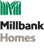 Millbank Homes