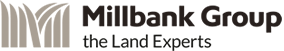 Millbank Group